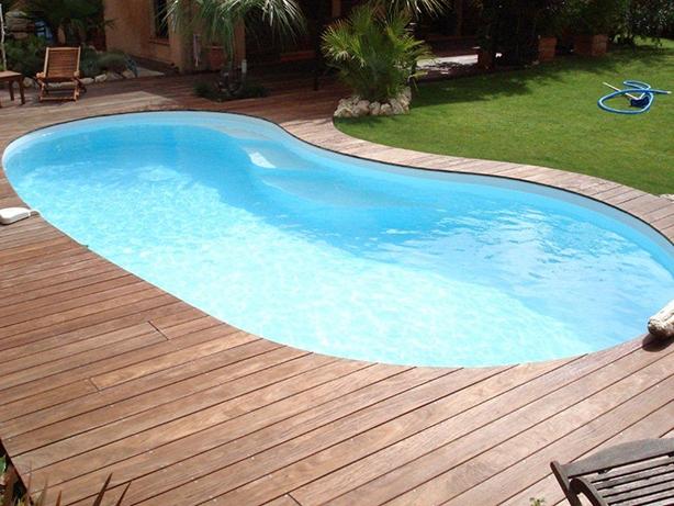 piscine blue pearl 4