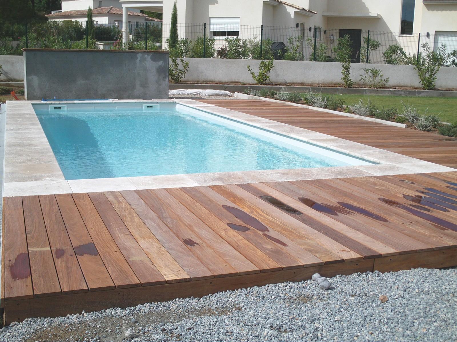 piscine brooklyn 3